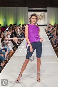 180926-KCFW Wednesday Eve-0324-DBP