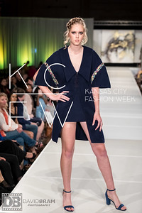 180926-KCFW Wednesday Eve-0318-DBP