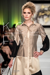 180926-KCFW Wednesday Eve-0286-DBP