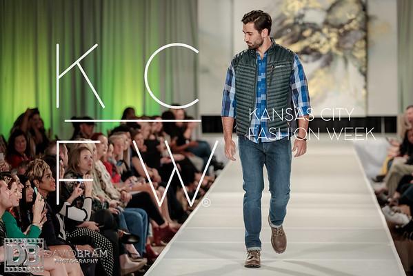180926-KCFW Wednesday Eve-1207-DBP