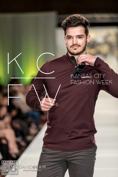 180926-KCFW Wednesday Eve-1237-DBP