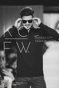 180926-KCFW Wednesday Eve-1239-DBP