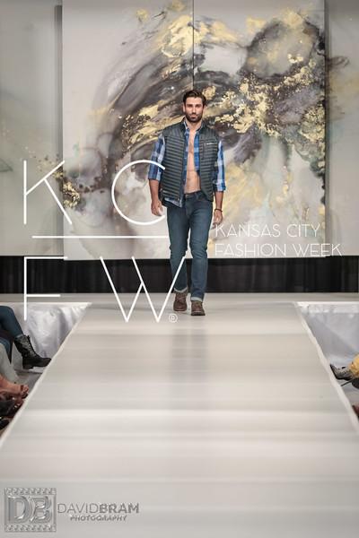 180926-KCFW Wednesday Eve-1197-DBP