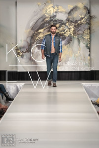180926-KCFW Wednesday Eve-1197-DBP