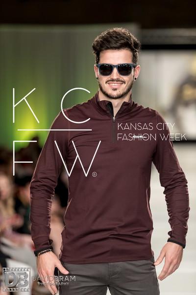 180926-KCFW Wednesday Eve-1240-DBP