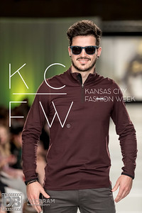 180926-KCFW Wednesday Eve-1240-DBP