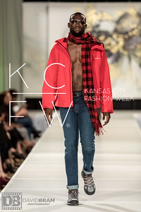 180926-KCFW Wednesday Eve-1250-DBP