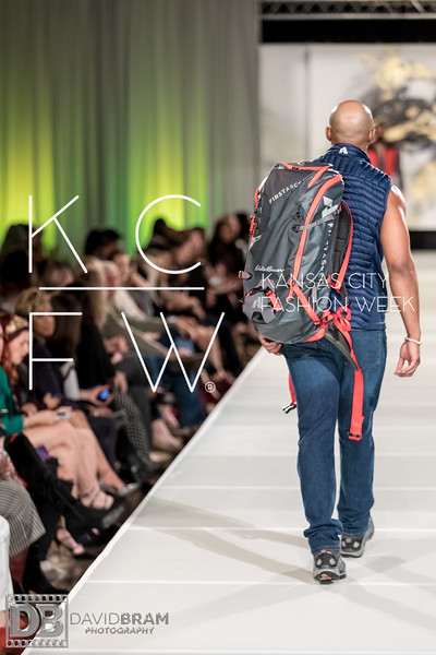 180926-KCFW Wednesday Eve-1285-DBP