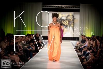 180926-KCFW Wednesday Eve-0999-DBP