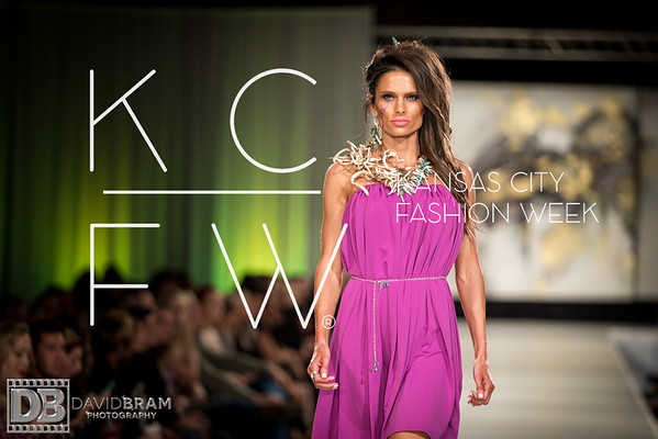 180926-KCFW Wednesday Eve-0969-DBP
