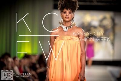 180926-KCFW Wednesday Eve-1002-DBP