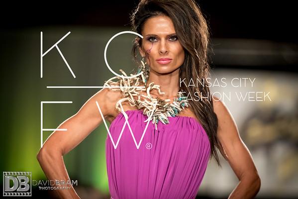 180926-KCFW Wednesday Eve-0973-DBP