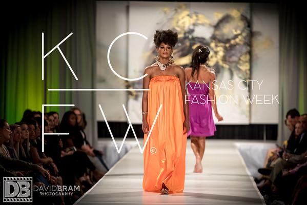 180926-KCFW Wednesday Eve-0997-DBP
