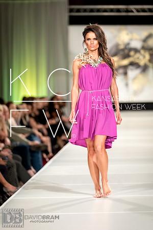 180926-KCFW Wednesday Eve-0966-DBP