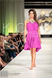 180926-KCFW Wednesday Eve-0967-DBP