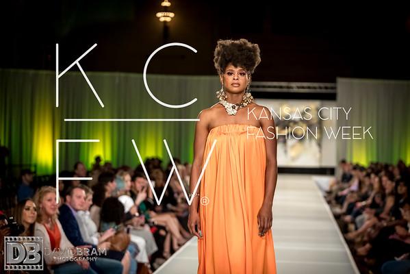 180926-KCFW Wednesday Eve-1005-DBP