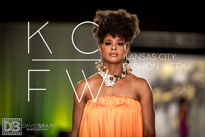 180926-KCFW Wednesday Eve-1004-DBP