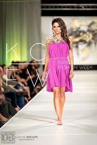 180926-KCFW Wednesday Eve-0965-DBP