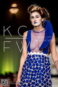 180926-KCFW Wednesday Eve-0902-DBP