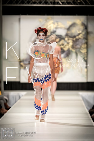180926-KCFW Wednesday Eve-0880-DBP