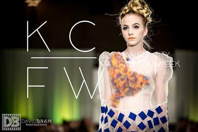 180926-KCFW Wednesday Eve-0917-DBP