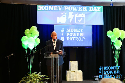 Money Power Day
