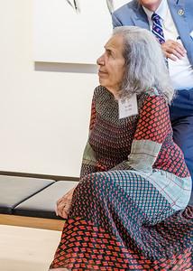 190927-Ritta Blitt-0006