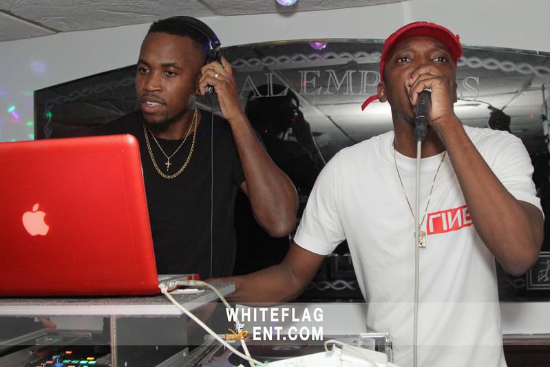 Soul Train 2017 | New York - Whiteflag Entertainment