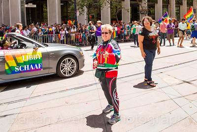 150628 SF Pride -203