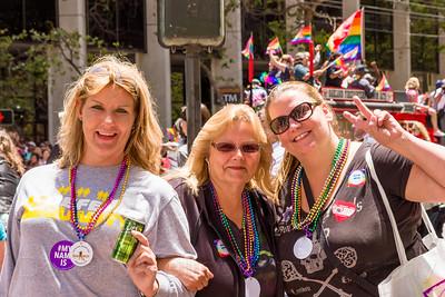 150628 SF Pride -209
