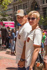 150628 SF Pride -138