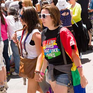 150628 SF Pride -109