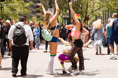 150628 SF Pride -57