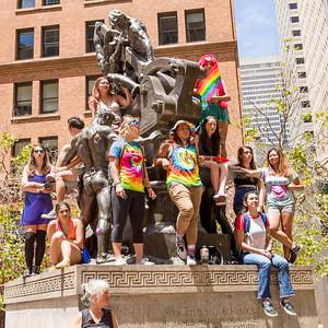 150628 SF Pride -222