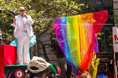 150628 SF Pride -173