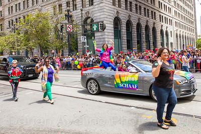150628 SF Pride -195
