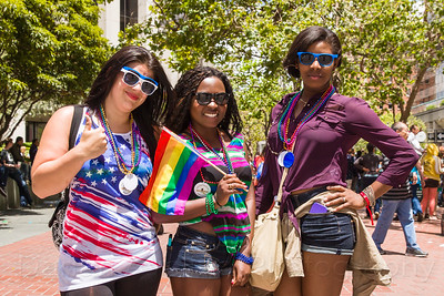 150628 SF Pride -148