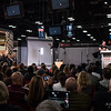 Peter Hurley -- Headshot Crew -- Seminar II