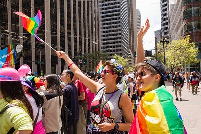 150628 SF Pride -70