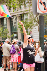 150628 SF Pride -6