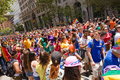 150628 SF Pride -89