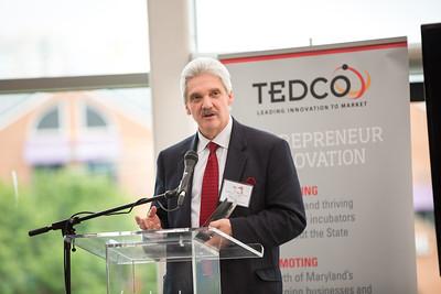 Tedco Ice Awards