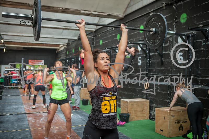 Lancs-Champs d2-2015-0097