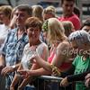 Lancs-Champs d2-2015-0674
