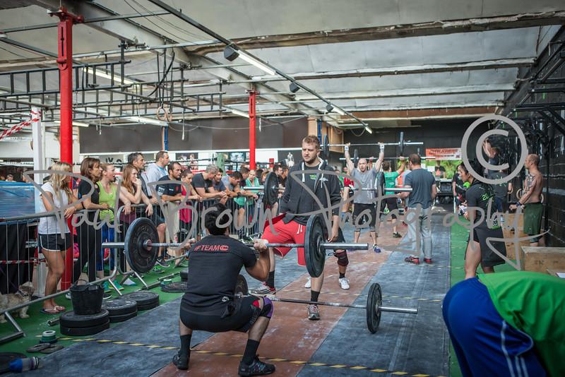 Lancs-Champs d2-2015-0166