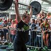 Lancs-Champs d2-2015-0580
