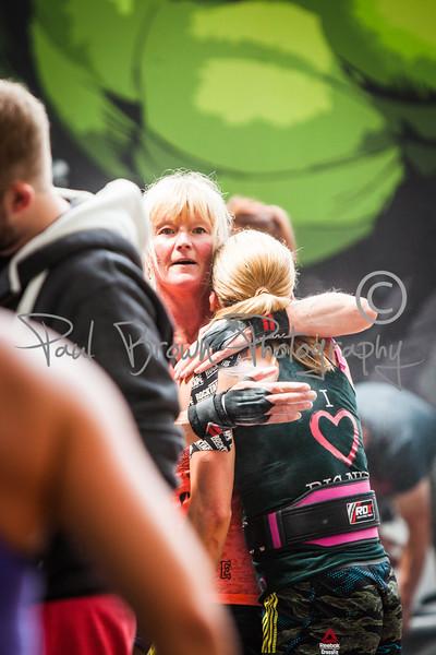 Lancs-Champs d2-2015-0626