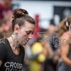 Lancs-Champs d2-2015-0291
