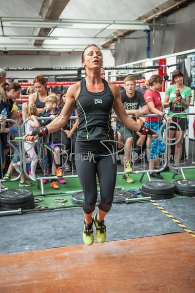 Lancs-Champs d2-2015-0222