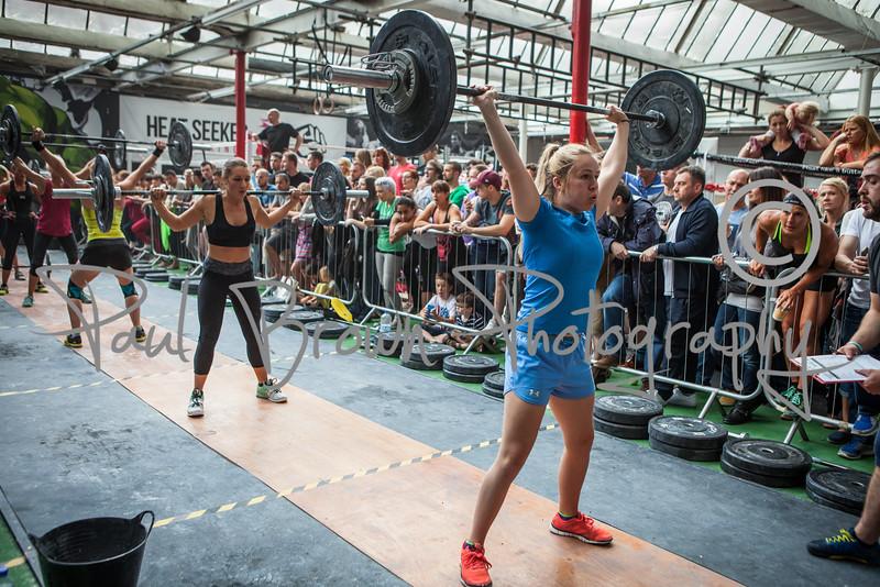 Lancs-Champs d2-2015-0575